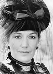 苏珊·弗利特伍德 Susan Fleetwood