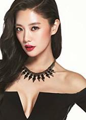 李成敏 Clara Lee