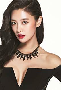李成敏 Clara Lee演员