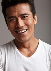 唐文龙 Michael Tong