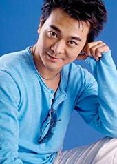 王九胜 Jiusheng Wang