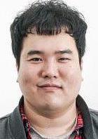 河会正 Hoi-jeong Ha演员