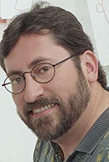 鲍勃·彼德森 Bob Peterson演员