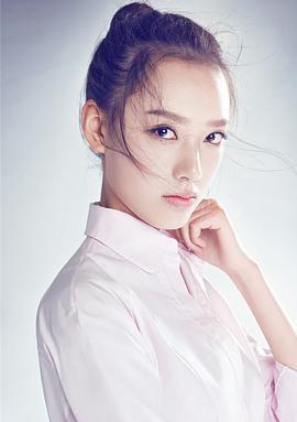 孙嘉灵 Jialing Sun演员