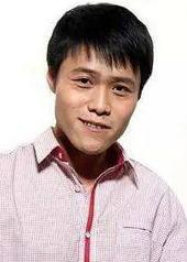 郭丰周 Fengzhou Guo