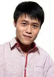 郭丰周 Fengzhou Guo演员
