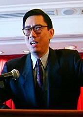 胡大为 David Wu