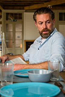 基尔特·范·朗拜博格 Geert Van Rampelberg演员