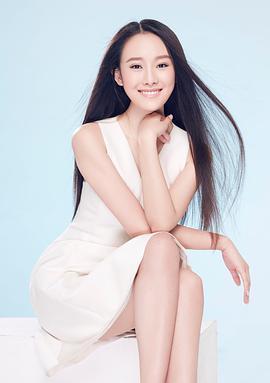 王渊慧 Yuanhui Wang演员