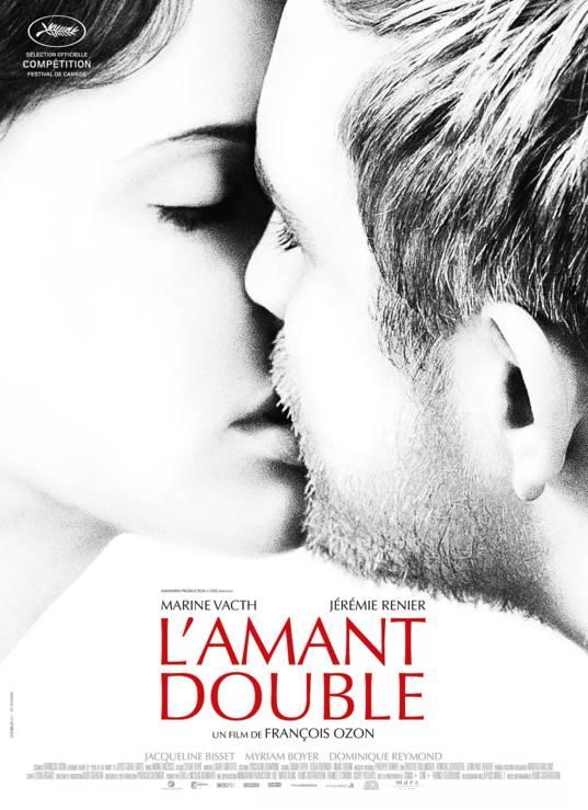 太生猛,不愧是最大尺度的戛纳电影之一!