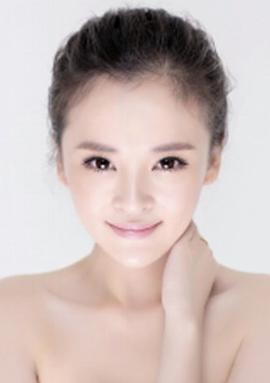 卢蒽洁 Enjie Lu演员