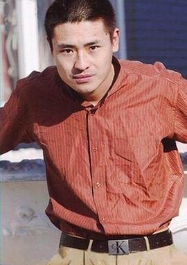 曾肖龙 Xiaolong Zeng演员