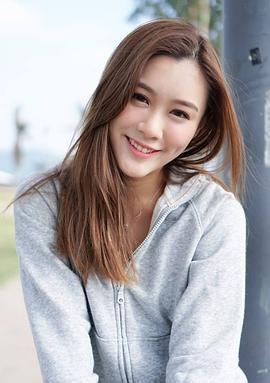 陈诗欣 Eunice Chan演员