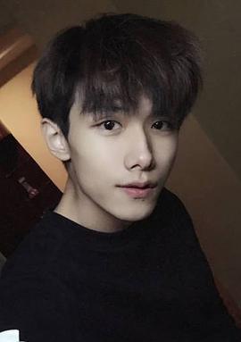 赵弈钦 Yiqin Zhao演员