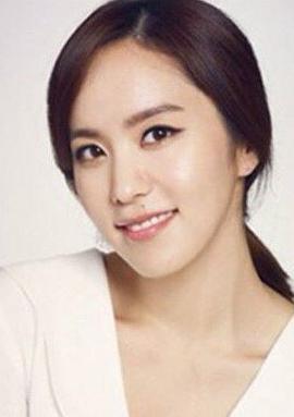 朴智允 Ji-Yoon Park演员