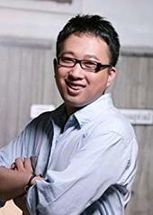于正 Zheng Yu