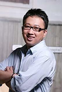 于正 Zheng Yu演员