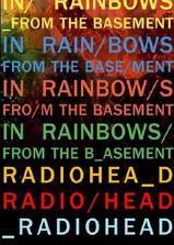 电台司令: 彩虹里海报