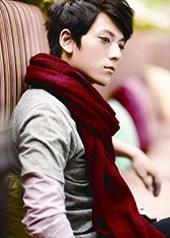 陈翔 Sean Chen