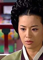 甄美里 Mi-ri Gyeon