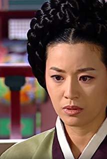 甄美里 Mi-ri Gyeon演员