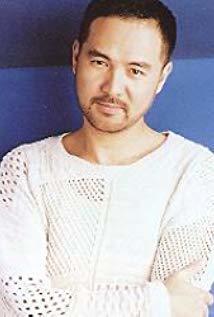 童安格 Angus Tung演员
