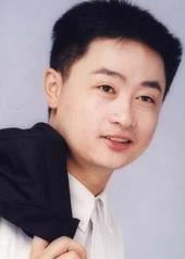 潘军 Jun Pan