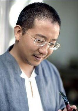 月关 Lijun Wei演员