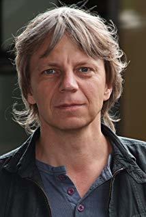 安德里亚斯·德里森 Andreas Dresen演员