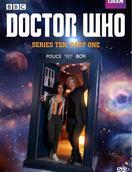 神秘博士 第十季