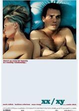 真爱染色体海报