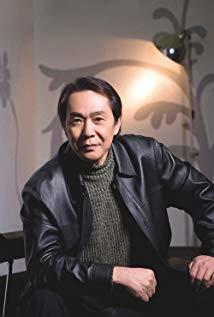 张魁 Kuei Chang演员