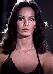 杰奎琳·史密斯 Jaclyn Smith