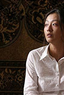 李美妍 Mi-yeon Lee演员