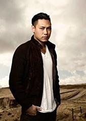 朱浩伟 Jon M. Chu