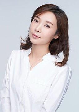石悦 Yue Shi演员