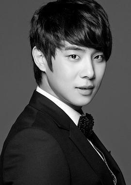 宋元根 Won-geun Song演员