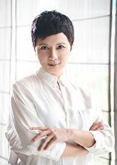 李烈 Lieh Li