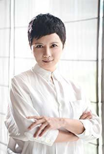 李烈 Lieh Li演员