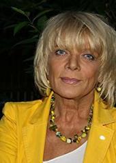 多萝塔·斯大林斯卡 Dorota Stalinska
