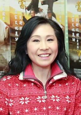 吴香伦 Helen Ng演员