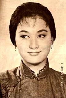 叶枫 Julie Yeh Feng演员