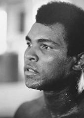 穆罕默德·阿里 Muhammad Ali