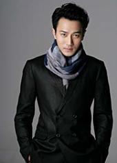 刘恺威 Hawick Lau Hau-Wai