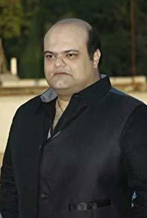 巴拉特·巴蒂 Bharat Bhatia演员