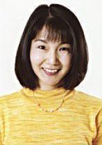 丰岛雅美 Masami Toyoshima演员