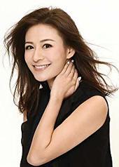 江若琳 Elanne Kwong