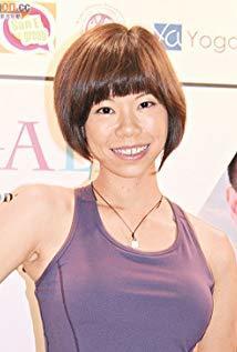 林兆霞 June Lam演员