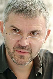 米歇尔·格拉沃格 Michael Glawogger演员