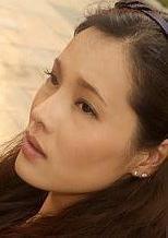 李立君 Lijun Li演员